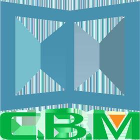 PHỤ KIỆN CBM